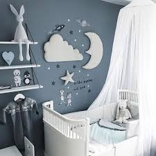 Heaven Princess Room Ideas